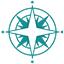 Logo MyMapTravel